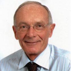 Dott. Gabriele Fontana