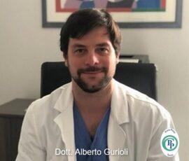 Trattamento endoscopico mini-invasivo dell'IPB: TUEB