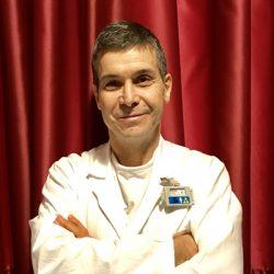 Dott. Agostino De Pascale