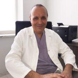 Dott. Salvatore Cuccomarino