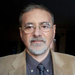Dott. Enrico Bollito