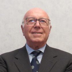 Dott. Luciano Donati