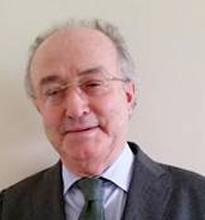 Prof. Lorenzo Pinessi