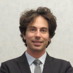 Dott. Luca Razzano