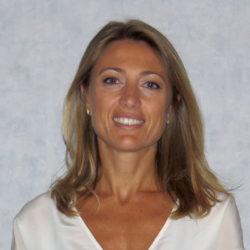 Dott.ssa Maria Elisa Scarale