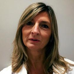 Dott.ssa Simona Pozza