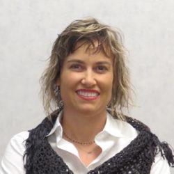 Dott.ssa Renata Migliardi