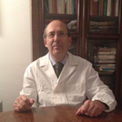 Dott. Sergio Sapelli