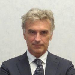 Dott. Umberto Cravedi